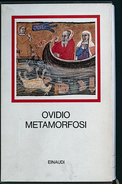 ARB.2773 – Publio Ovidio Nasone