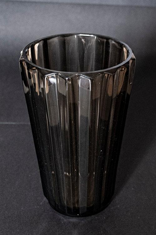 MG.26 – Vaso h cm 34,5