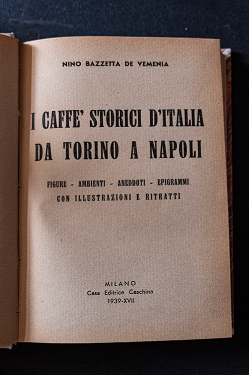 ARB.0096 – Nino Bazzetta de Vemenia