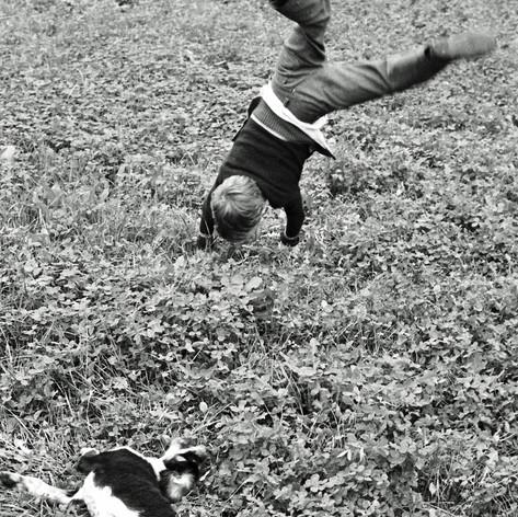 1977 Asola MN 2.jpg