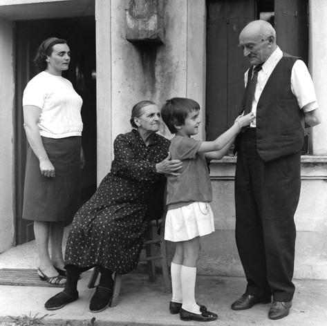 1968 San Vendemiano TV.jpg