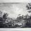 Thumbnail: OMP.68 – BERARDI, Fabio (Siena 1728-Venezia 1788),