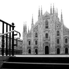 Piazza del Duomo 1.jpg