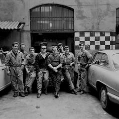 1964 Milano-Squadra corse Baggioli.jpg