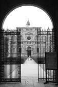 1985, Certosa di Pavia.jpg