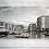 Thumbnail: OMP.59 – VISENTINI, Antonio (Venezia 1688-1782)