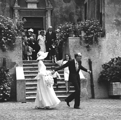 1970 Roma.jpg