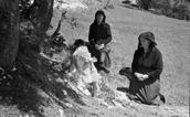 1960 Passo Staulanza BL.jpg