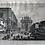 Thumbnail: OMP.11 – MARIESCHI, Michele (Venezia 1710-43)