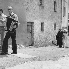 1976 Oltrepï Pavese, matrimonio.jpg