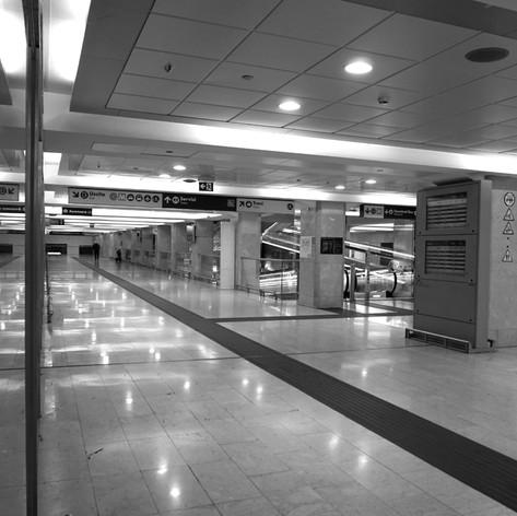 Stazione Centrale 5.jpg