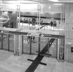 Stazione Centrale 4.jpg