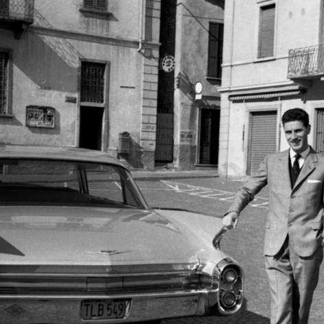 1964 Dongo (CO).jpg