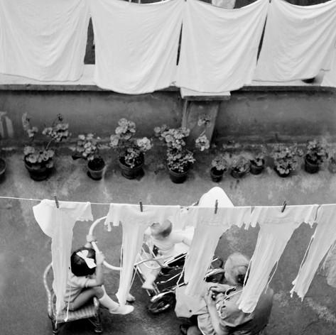 1962 Milano-Giambellino.jpg