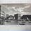 Thumbnail: OMP.33 – BRUSTOLON, Giambattista (Venezia 1720-1796)