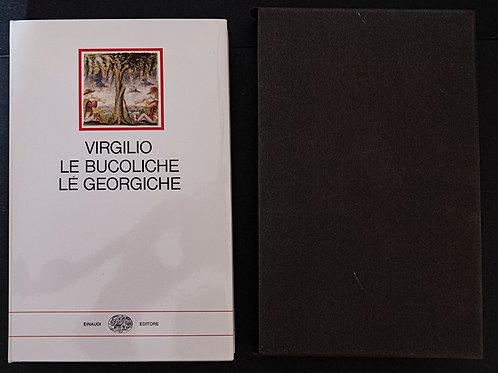ARB.2776 – Publio Virgilio Marone