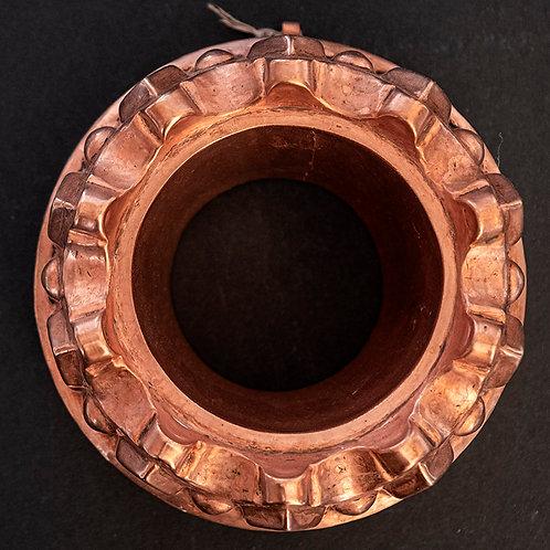 CM.15 – Budiniera cm 8,5x16,5