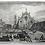 Thumbnail: OMP.16 – MARIESCHI, Michele (Venezia 1710-43)