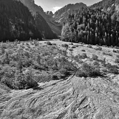 Val Cimoliana.jpg