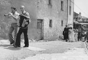 1976 Oltrepò Pavese, matrimonio.jpg