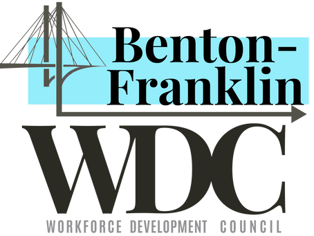 BFWDC is now Hiring a Fiscal Manager
