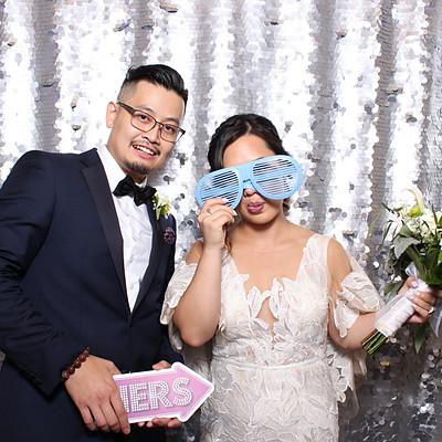 Hai & Khanh's Wedding
