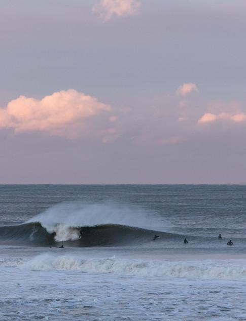 Surfing 29.jpg