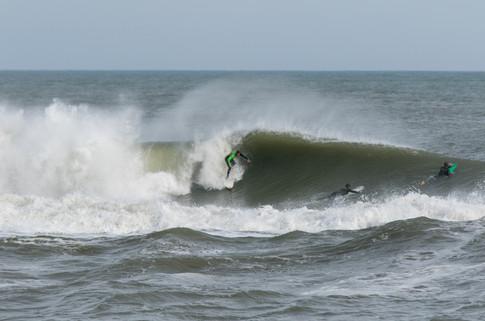 Surfing 12.jpg
