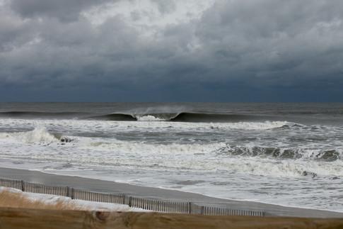 Waves 35.jpg