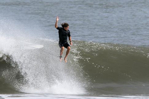 Surfing 40.jpg