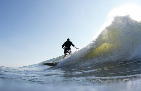 Surfing 09.jpg