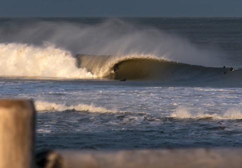 Surfing 26.jpg