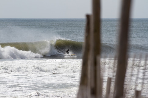 Surfing 36.jpg