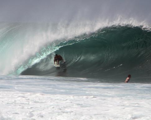 Surfing 45.jpg
