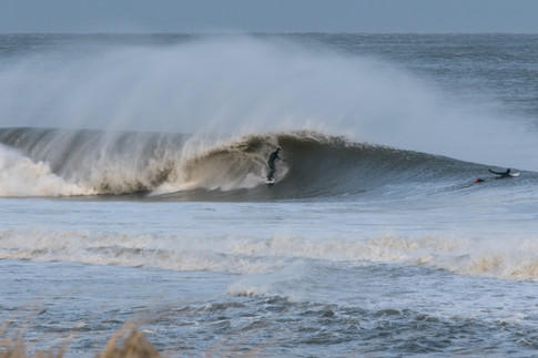 Surfing 24.jpg