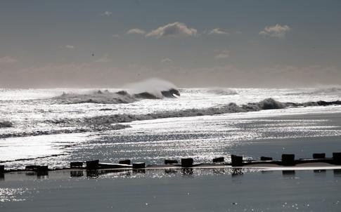 Waves 45.jpg