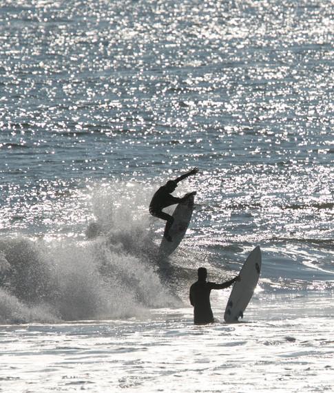 Surfing 19.jpg