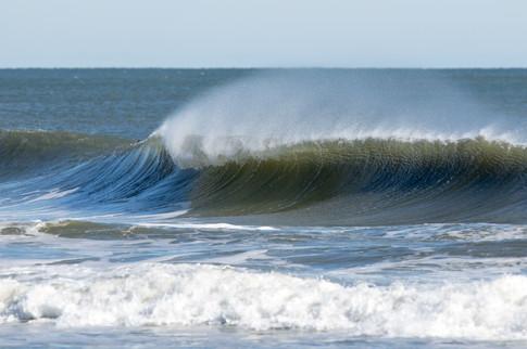 Waves 23.jpg