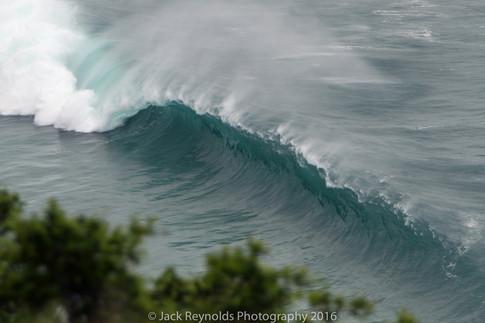Waves 88.jpg