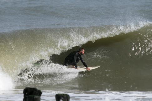 Surfing 41.jpg