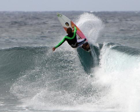 Surfing 46.jpg