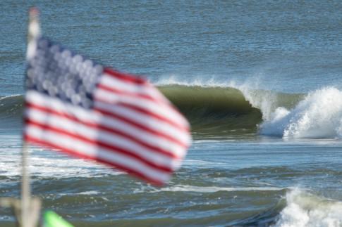 Surfing 15.jpg