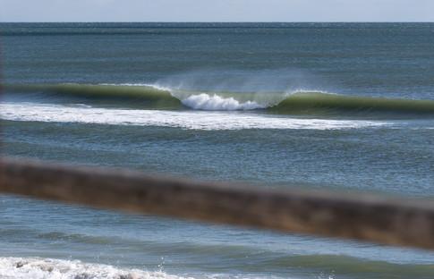 Waves 22.jpg