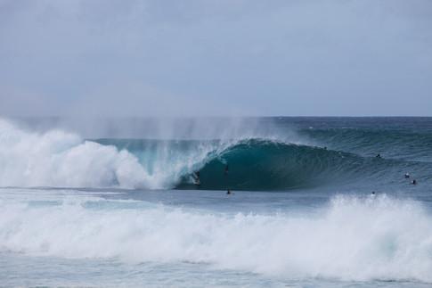 Surfing 34.jpg