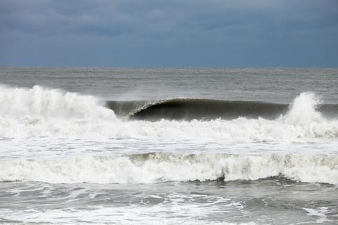 Waves 33.jpg