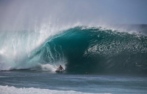 Surfing 35.jpg