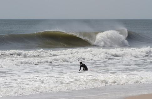 Surfing 37.jpg