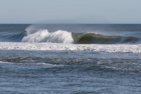 Waves 09.jpg