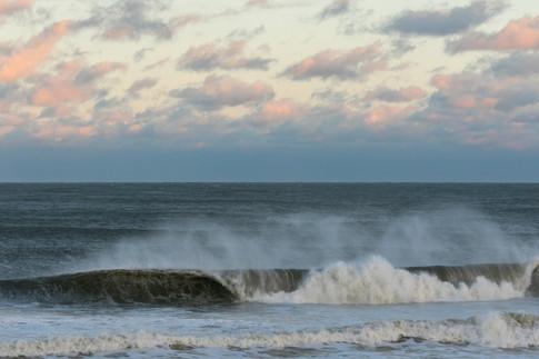 Waves 30.jpg