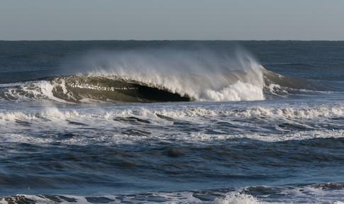 Waves 06.jpg